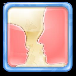BabyMaker(未来宝宝图像合成软件)免费破解版1.7中文版