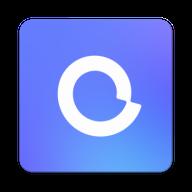 阿里云盘2021最新内测版2.1.0.2安卓先行版【送福利兑换码】