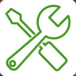 安卓开发助手绿化版免费下载6.3.3.0最新版