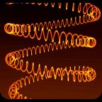 手机音响(SoundWire)高级会员版3.0 免付费版