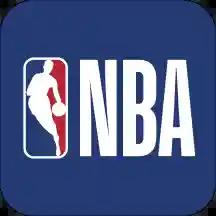 NBA正版7.0.1官网免费版