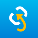 FastLink远程控制软件免费下载1.1.1专业版