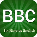 BBC六分钟英语听力安卓破解版