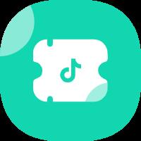 抖音自动抢福袋助手Pro 8.0.0-4安卓版