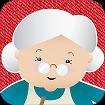 外婆菜谱App免费3.1.0手机版
