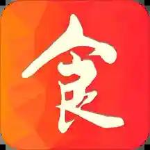 美食杰App官方