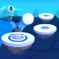 跳球3(Hop Ball 3)音乐解锁版1.7.7