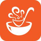 掌厨App安卓5.4.4官方版