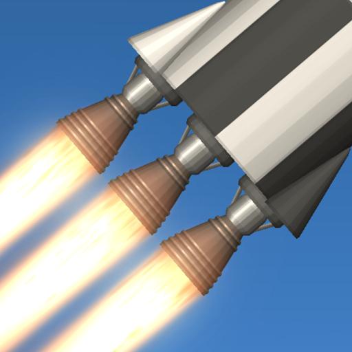 航天模拟器1.7完整汉化版