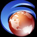 91卫图助手永久免费版下载17.5.8最新版