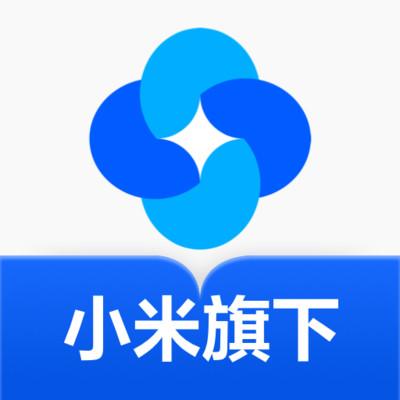天星金融App安卓