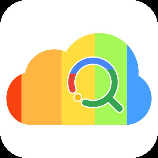 蓝奏云搜索神器软件1.0.2 安卓最新版