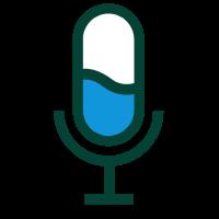 万变语音包手机最新版下载安装2.0免费版