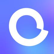 阿里云盘iPhone苹果官方版下载2.1.5 最新版