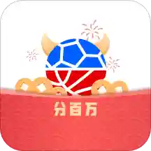腾讯体育App6.4.80.953安卓版