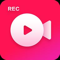 内录屏幕录制app1.0.14 手机免费高