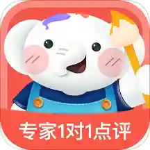 河小象美术安卓正版