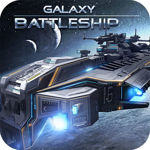 银河战舰手游安卓版1.24.43官方最新版