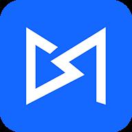 秒吖健康app官方版1.0.0 手机最新版
