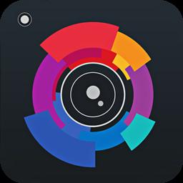 智能美颜p图修图编辑2021新版1.0.0 手机版