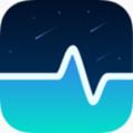 森林睡眠app安卓最新版2.2.9免费版