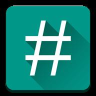 SuperSU(超级管理权限)安卓版2.82最新版
