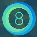 PhotoKey 8 Pro(绿幕软件)8.1.18150.10231免费版