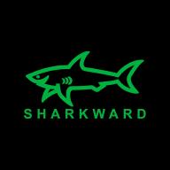 鲨鱼智能app1.0.0 官方版