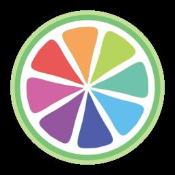 sai2绘画软件2021最新版2.0免费版