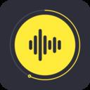录音笔语音转文字软件下载1.0.0免费版