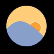 护眼神器f.lux安卓版22.0最新版