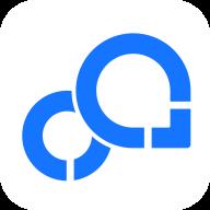 录音转文字助手会员高级版5.3.1 手机最新版