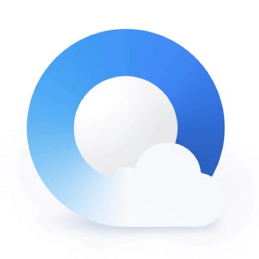 QQ浏览器2021最新清爽版11.8.6.6052 安卓纯净精简版