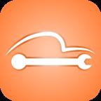 长三角车生活app安卓版2.1.6 官方最新版