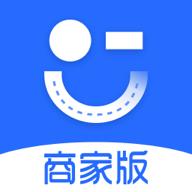 乐途生活俱乐部官方版1.0.1安卓版