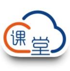 华师云课堂教学平台最新版3.0.0.50免费版