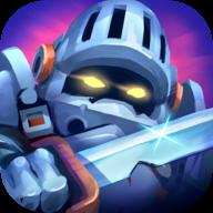 流氓之地手游(Rogue Land)0.2 安卓最新版