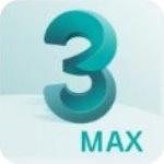 Autodesk 3ds Max2021最新版中文破解版