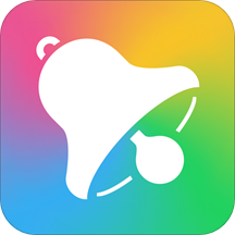酷狗铃声免费自制版5.2.0安卓版