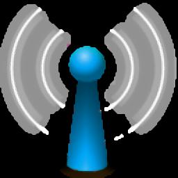 MyPublicWiFi(笔记本共享wifi软件)中文版27.0免费版