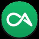 酷安app会员修改极限精简安卓版final 免更新版