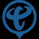 电信流量助手键领取电信1G通用流量包下载1.0免费版
