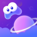 小淘星球社交软件免费下载1.0.0.0最新版
