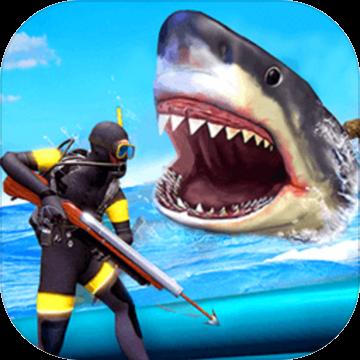 海底求生手游正版1.0.1 安卓版