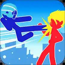 火柴人超级英雄游戏2.1安卓最新版