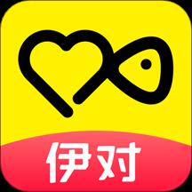 伊对app7.2.200官网版