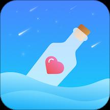 遇见漂流瓶子app同城版8.4.0安卓版