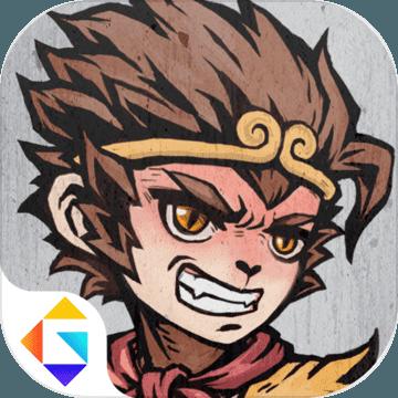 墨斗游戏最新版免费下载1.4.0公测版