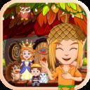 小小童话森林最新版免费下载1.2安卓版