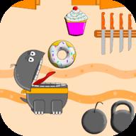 美味糖果星球游戏最新版2.0.3安卓版